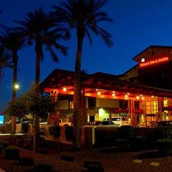 best western legacy inn suites 64 photos 32 reviews hotels