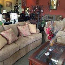 Incroyable Photo Of Wrightu0027s Furniture   Arab, AL, United States. Post