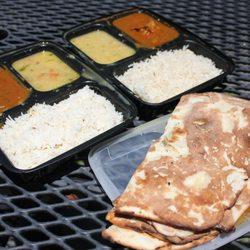 Mehek - Order Food Online - 78 Photos & 133 Reviews - Indian - 164