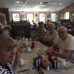 Stephen anthony s restaurant 42 photos 112 reviews for Fish restaurant marlborough ma