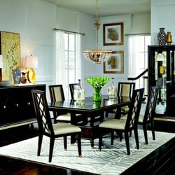 dining room furniture san antonio | Furniture Now - 33 Photos & 31 Reviews - Furniture Stores ...