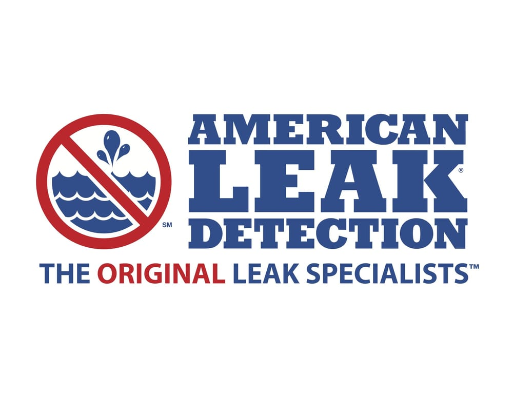 American Leak Detection of Northern Colorado: 478 First St, Firestone, CO