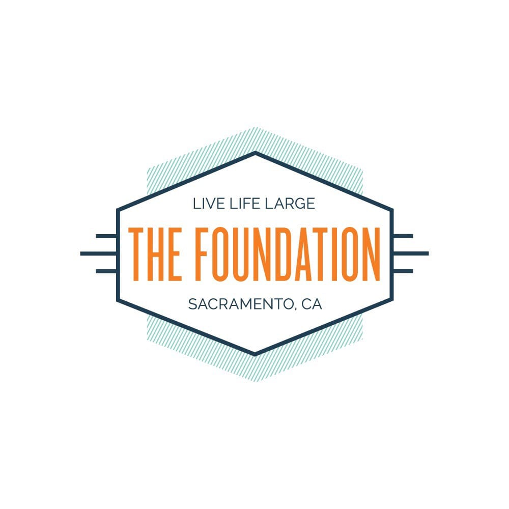 Photo of The Foundation   Sacramento  CA  United States  The Foundation will feature