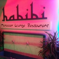Top 10 Best Moroccan Restaurants In Marbella Malaga Spain