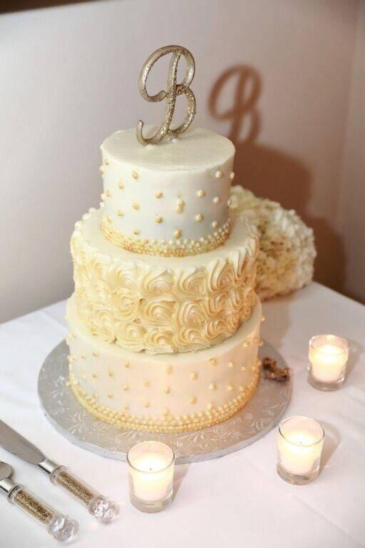 Hokulani Bake Shop - Order Online - 327 Photos & 289 Reviews ...