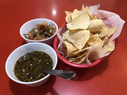 Casa Jimenez Mexican Restaurant - 132 Photos & 119 Reviews