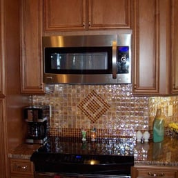 Photo Of Empire Custom Cabinets   Palm Harbor, FL, United States