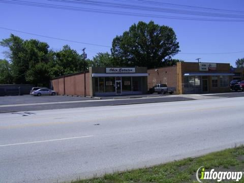 Ohio Estates Coins and Jewelry: 2311 Brookpark Rd, Cleveland, OH