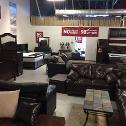Photo Of Atlantic Bedding And Furniture   Chantilly, VA, United States. Bed  Sets