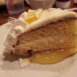Cake Bakeries In Redlands Ca
