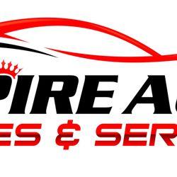 Empire Auto Sales >> Empire Auto Sales Service Auto Repair 7033 Beach Blvd Greater