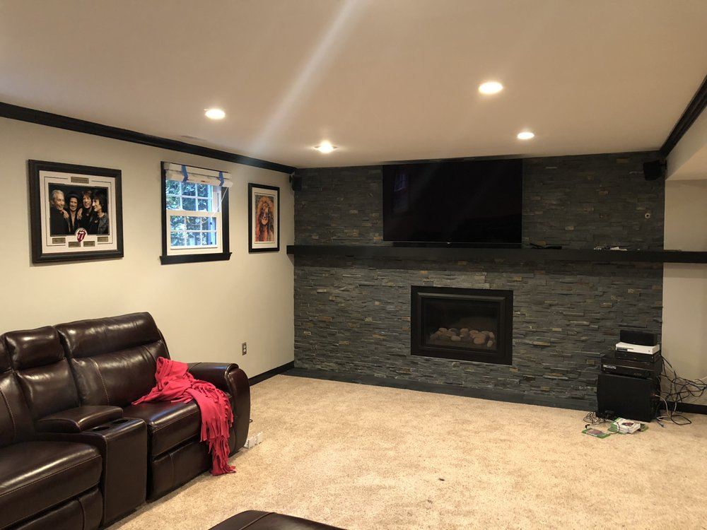Quality Painters and Handymen: Gaithersburg, MD