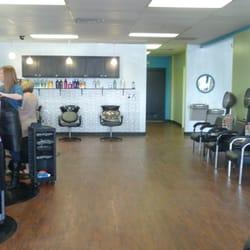 Jagged edge salon tanning prices reviews lenexa ks - Tanning salons prices ...