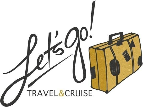 Let's Go Travel & Cruise: 10031 Holman Rd NW, Seattle, WA