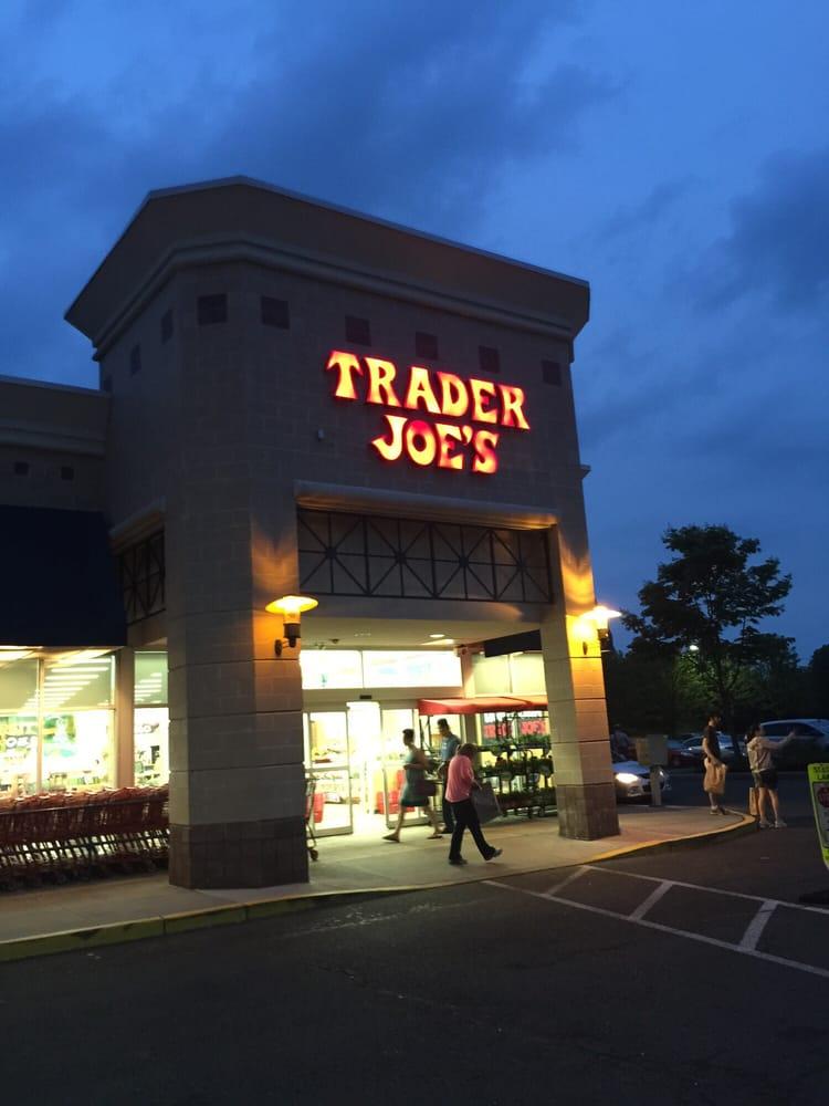 trader joe s 65 photos grocery princeton nj reviews yelp. Black Bedroom Furniture Sets. Home Design Ideas