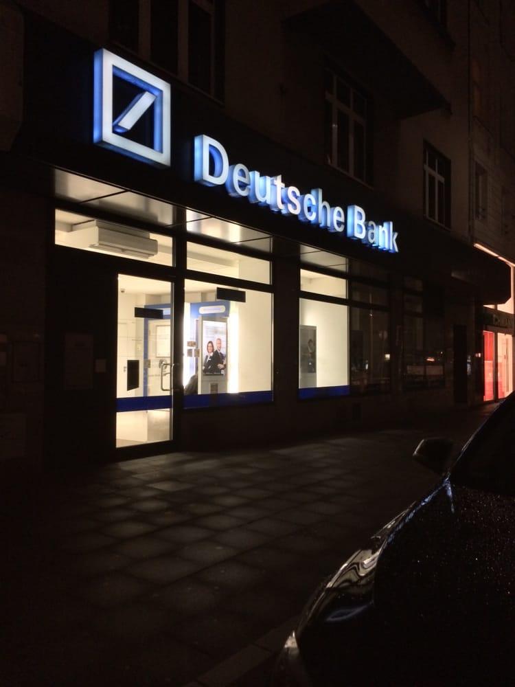 deutsche bank bank sparkasse nippes k ln nordrhein westfalen fotos yelp. Black Bedroom Furniture Sets. Home Design Ideas