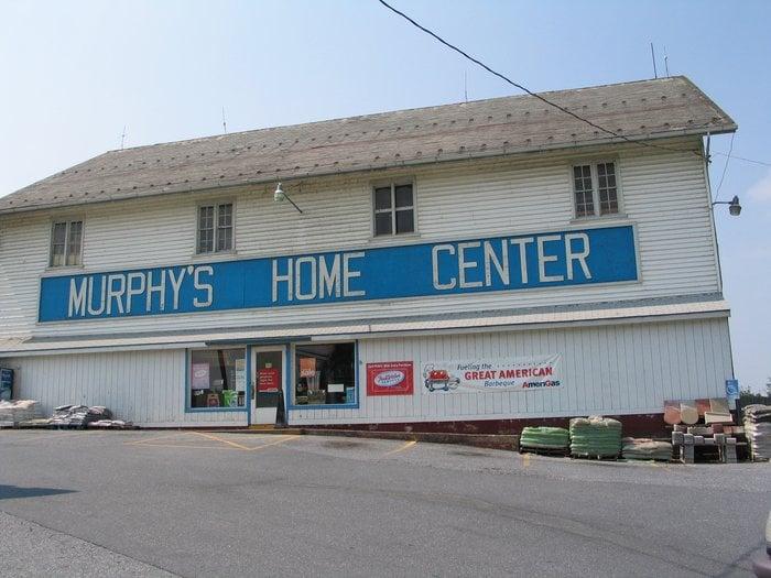 Hometown Hardware: 8820 Bridge Rd, Hummelstown, PA