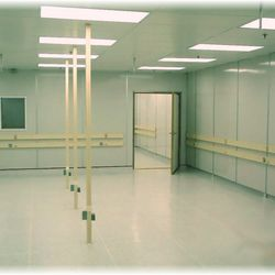 Precision Cleanrooms - Professional Services - 9830 Windisch Rd ...