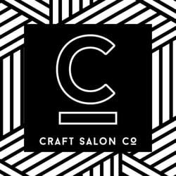 Photo Of Craft Salon
