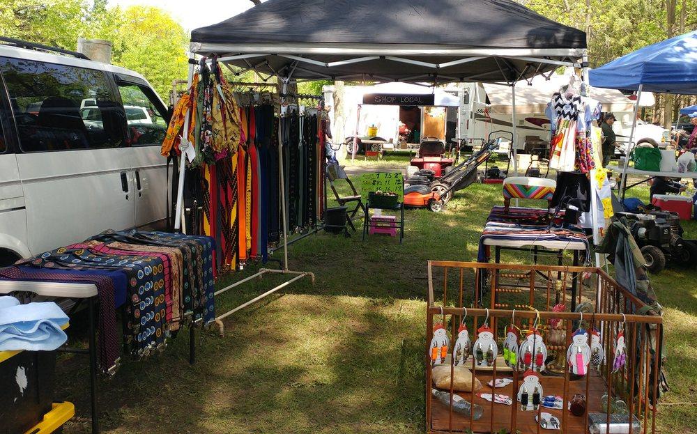 Renninger's Farmer's Market, Auction & Flea Market: 339 Pennsylvania 61, Schuylkill Haven, PA