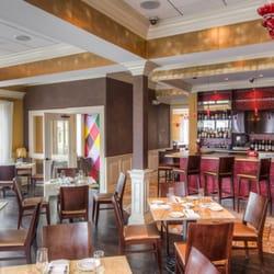 Photo Of Quattro Pazzi Cafe Fairfield Ct United States