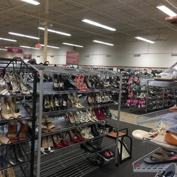 Factory Shoe is a Canadian owned company that started in the footwear business in London, Ontario, in Since our inception, Factory Shoe has grown to a chain of four stores, handling almost every type of footwear available. Factory Shoe is a large shoe company, but small enough to care.