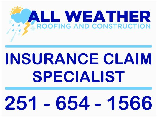 Photo of All Weather Roofing u0026 Construction - Mobile AL United States  sc 1 st  Yelp & All Weather Roofing u0026 Construction - Roofing - 3700 Claridge Rd N ... memphite.com