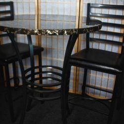 Photo Of Viking Furniture   Fresno, CA, United States. (559) 237
