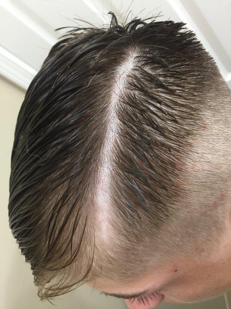 Regis Salon Hair Salons 275 Kaahumanu Ave Kahului Hi Phone