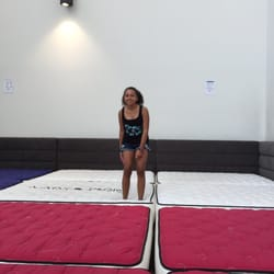 Photo Of Gallery Furniture   Richmond, TX, United States. Jump Around!