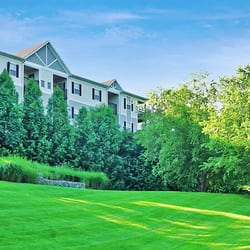 Photo Of Renaissance St. Andrews   Louisville, KY, United States