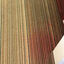 Photo of Hawkeye Carpet Care - Denver, CO, United States. Kool-Aid