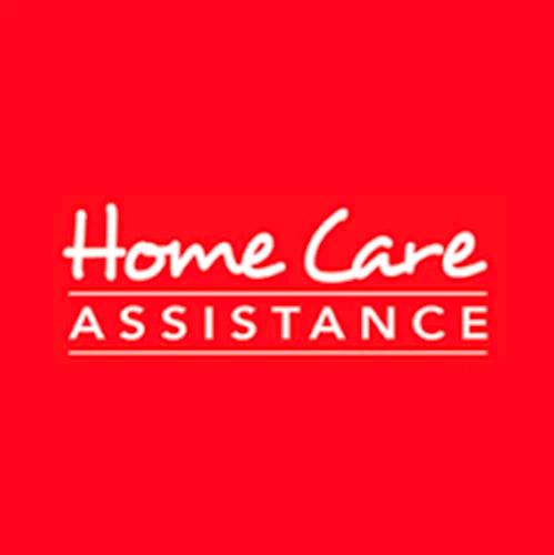 Home Care Assistance of Lehigh Valley: 1104 S Cedar Crest Blvd, Allentown, PA