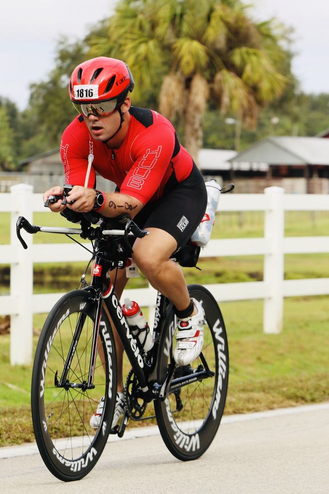 Open Road Bicycles: 1560 Business Center Dr, Fleming Island, FL