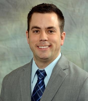 Allstate Insurance: Michael Higdon: 319A Al Hwy 75 N, Albertville, AL