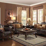 ... Photo Of Gonzalez Furniture   Modesto, CA, United States ...