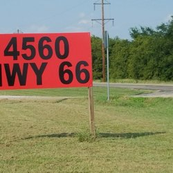 Action Auto Sales - Used Car Dealers - 4560 STATE HWY 66