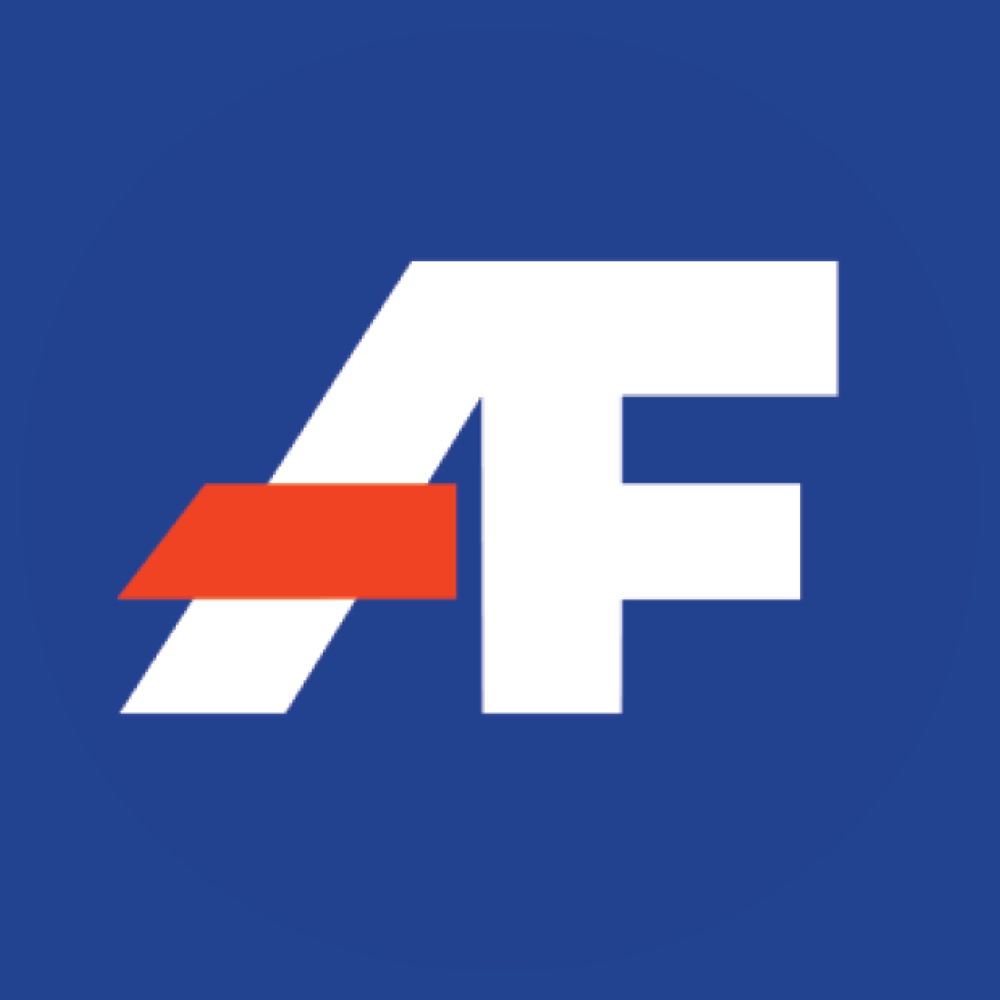 American Freight: Furniture and Mattress: 1695 Camp Jackson Rd, Cahokia, IL