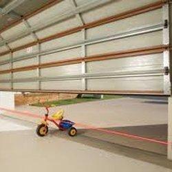 Genial Photo Of Same Day Garage Door Repair Coon Rapids   Coon Rapids, MN, United