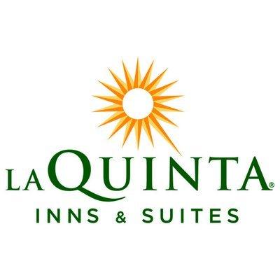 La Quinta by Wyndham Brooklyn Central