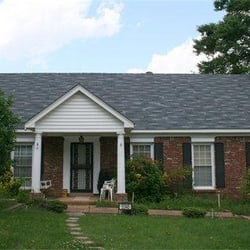 Photo Of LBC Roofing   Memphis, TN, United States
