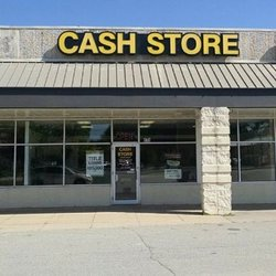 Cash advance seymour tn photo 7