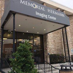 Memorial Hermann - Hospitals - 2900 Richmond Ave, Upper