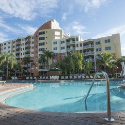 Vacation Village At Bonaventure 99 Photos Amp 29 Reviews