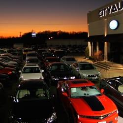 Car Dealerships In Memphis >> City Auto Memphis 11 Reviews Used Car Dealers 4932 Elmore Rd
