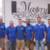Mastery Moving: 5225 SW 32nd St, Topeka, KS