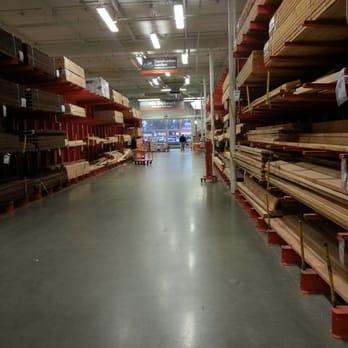The Home Depot - 29 Photos