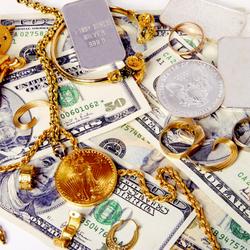 Self employed cash loans image 10