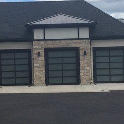 Photo of Vriezema Overhead Doors - Midhurst ON Canada & Vriezema Overhead Doors - Get Quote - 35 Photos - Garage Door ...