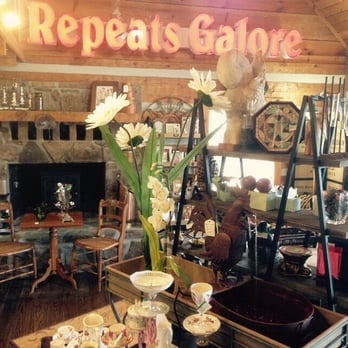 Photo Of The Consignment Shoppe   Knoxville, TN, United States